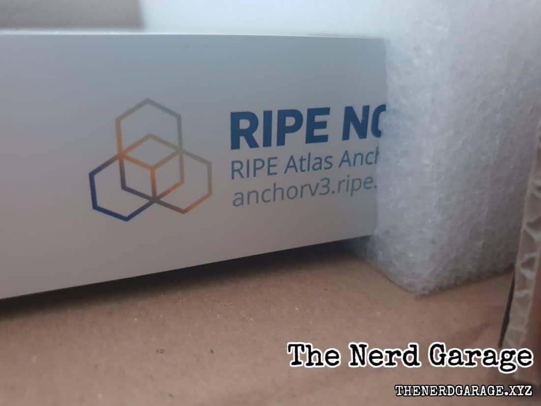 Ripe-Atlas-Anchor
